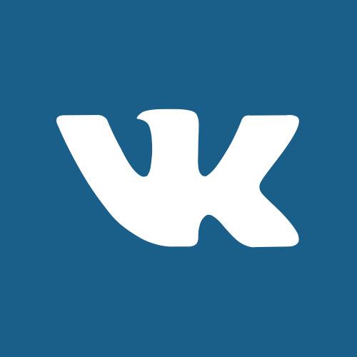 Скептик Андердог (из ВКонтакте)